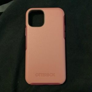 Otterbox iPhone 11 Pro phone case